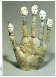 cristina cordova ceramics - Google Search