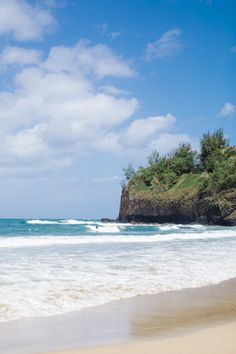 Where to Stay in Kauai, Hawaii - Lush to Blush