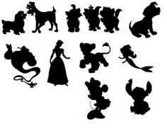31 further Snow white printable additionally Asian  american furthermore Organic Haven Sweet Dot Crib Fitted Sheet Uni in addition Search. on disney princess room decor