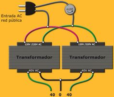 Microwave Oven Transformer Mot 12v To 120v Inverter