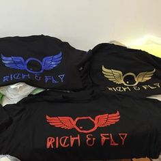 Coming soon #richfly #exclusive #clothing #brand #fashion #designs #designer #snapback #tshirts #jackets #new #trend #ny #newyork #pr #mia #miami #comingsoon #style #siemprefresh #fly #team #original #party #fresh