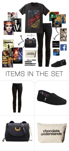 """""""Untitled #394"""" by stephanie-visconti ❤ liked on Polyvore featuring art"""