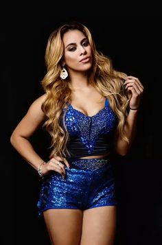 Find images and videos about fifth harmony, camila cabello and lauren jauregui on We Heart It - the app to get lost in what you love. Fifth Harmony, Jane Hansen, Dinah Jane, Woman Crush, Celebs, Female Celebrities, Beautiful Celebrities, Beautiful People, Beautiful Women