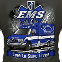 EMT Training Notes Emergency Medical Responder, Emergency Medical Technician, Emergency Medical Services, Emt Basic Training, Volunteer Firefighter, Firefighters, Ems Quotes, Ems Week, Paramedic Quotes