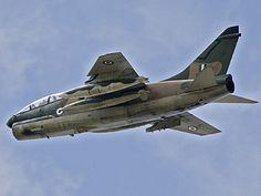 A7E Corsair