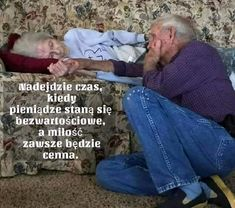 Growing Old Together, E Mc2, New Me, Motto, Romance, Positivity, Humor, Love, Quotes