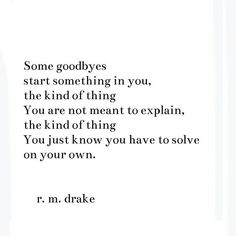 R. M. Drake @rmdrk black butterfly o...Instagram photo | Websta (Webstagram)