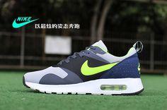 Air Images Popular 87 Best Nike Max Print 49 87 Thea 0qwxv676