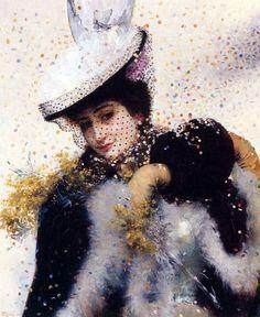 https://rceliamendonca.files.wordpress.com/2013/02/edouard-frederic-wilhelm-richter-1844-1913-the-winter-bride.jpg