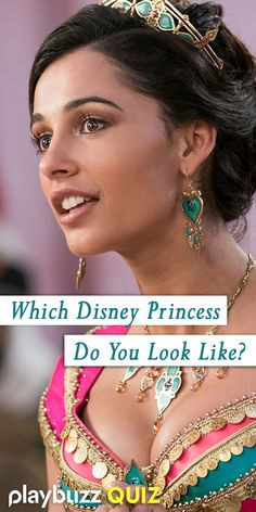 Find which Princess you are most like. Sorry in advance this is my first quiz. *** Disney Princess Quiz Trivia Jasmine Aladdin Belle Beauty And The Beast Mulan Frozen Anna Elsa Moana Beauty Look Alike Doppelganger Playbuzz Quiz Disney Princess Quiz Buzzfeed, Disney Movie Quiz, Disney Princess Facts, Funny Princess, Disney Princess Dresses, Disney Buzzfeed, Disney Princess Jasmine, Disney Facts, Disney Princesses