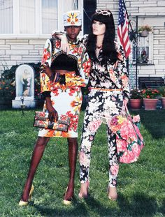 84a9a6c41e6 Shay Ashual and Yadim collaborated with photographer Sharif Hamza for