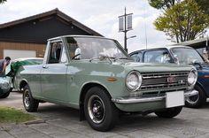 1970年 ダットサン サニー トラック Nissan Infiniti, Datsun 510, Mini Trucks, Small Cars, Car Humor, Old Cars, Fiat, Custom Cars, Jdm