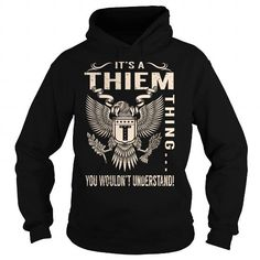 Its a THIEM Thing You Wouldnt Understand - Last Name, Surname T-Shirt (Eagle) #name #tshirts #THIEM #gift #ideas #Popular #Everything #Videos #Shop #Animals #pets #Architecture #Art #Cars #motorcycles #Celebrities #DIY #crafts #Design #Education #Entertainment #Food #drink #Gardening #Geek #Hair #beauty #Health #fitness #History #Holidays #events #Home decor #Humor #Illustrations #posters #Kids #parenting #Men #Outdoors #Photography #Products #Quotes #Science #nature #Sports #Tattoos…