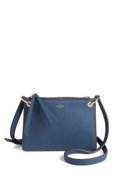 9f74c8eeaaa7 Kate Spade blue purse - Stitch Fix Style Quiz Kate Spade Purse, Kate Spade  Handbags