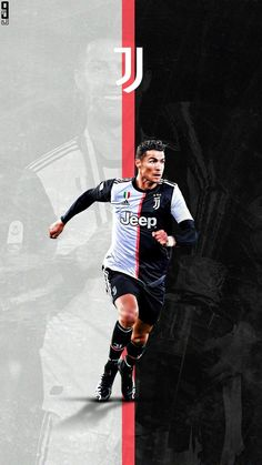 Looking for New 2019 Juventus Wallpapers of Cristiano Ronaldo? So, Here is Cristiano Ronaldo Juventus Wallpapers and Images Cristiano Ronaldo 7, Messi And Ronaldo, Juventus Fc, Zinedine Zidane, Cr7 Wallpapers, Juventus Wallpapers, Cr7 Messi, Neymar, Lionel Messi