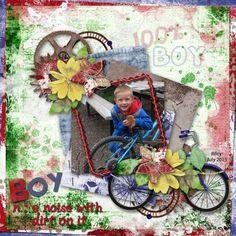 "My layout was created using BOYS, BOYS, BOYS  <a rel=""nofollow"" href=""http://bit.ly/1jAmtgP"" target=""_blank"">http://bit.ly/1jAmtgP</a> by Dana s Footprint Digital Designs, September Mixology packs <br /> Brenian Designs  Templates BOYS BOYS BOYS 1 and Word Art <a rel=""nofollow"" href=""http://bit.ly/BrenianDesignsGDS"" target=""_blank"">http://bit.ly/BrenianDesignsGDS</a>"