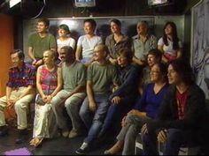 Programa QUE HISTÓRIA É ESSA? on Vimeo