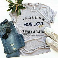 654770ef Unisex Fashion, Tank Shirt, Funny Gym, Funny Workout, Workout Shirts, Mom