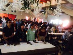 PASCON TRAVEL presente en la Inauguración y desarrollo del Taller de Desarrollo de Producto e Integración de Paquetes Turísticos. #Oaxacalotienetodo #Oaxaqueñizate #YoSoyPascon