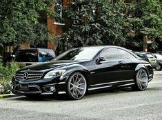 Mercedes Benz Coupe, Mercedes Auto, Mercedes Benz S550, Mercedes Benz Models, Benz Car, Supercars, Cl 500, Cars Vintage, Merc Benz