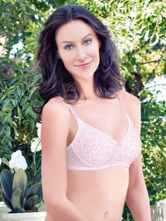 462181ade694d Buy Enamor Bra All India FREE Shipping. Cash on Delivery available. Shop  Now www.fabsdeal.com