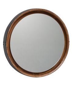 Large Sophie Mirror