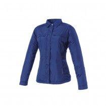 Padded jacket Mercoledì - Jackets and Gilets