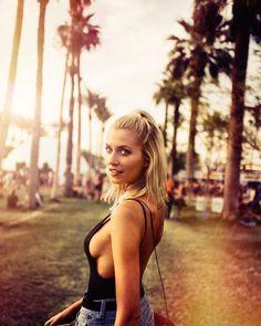 @california.inc  via @paulripke  @lenagercke  #luxury #california #cali #beautiful #la #sanfrancisco #sandiego #newport #beach #love #city #success #motivation #entrepreneur #losangeles #beverlyhills #calabasas #santacruz #santabarbara #kuwait #hollywoodhills #californication #malibu #santamonica #longbeach #californiagirls #surfersparadise #usamade #doha #sanfran