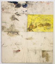 Modern Art — 27 August 2012 9:45 pm