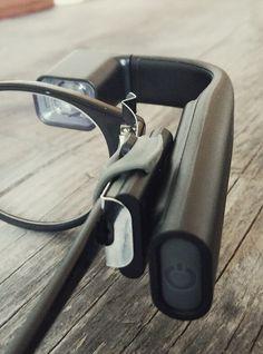 További érdekes kütyükért kövesd a Futuristech blogot! Binoculars, Headphones, Electronics, Headpieces, Ear Phones, Consumer Electronics