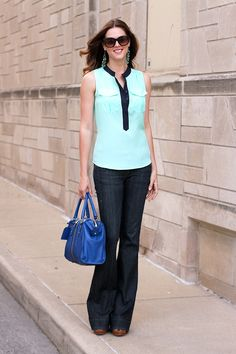 What I Wore: If It Makes You Happy, Jessica Quirk, whatiwore.tumblr.com
