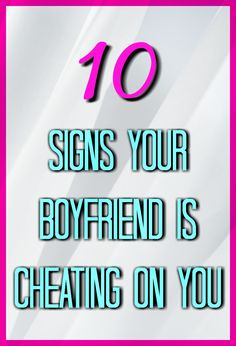 Signs your boyfriend is cheating on you. is he being faithful? how to tell if your man is cheating. Natural Remedies For Allergies, Natural Headache Remedies, Natural Remedies For Anxiety, Marriage Advice, Relationship Advice, Relationships, Relationship Marketing, Marriage Infidelity, Relationship Tarot