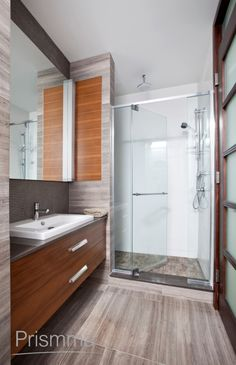 Bathroom Design India Katare  Douche  Pinterest  Bathroom Mesmerizing Bathroom Designs India Inspiration Design