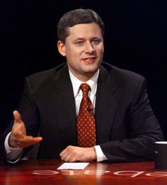 Stephen Harper-Politics of reform1993-2006. Harper has been at the forefront of the National Citizens Coalition as vice president & president. If you read the bio, it is noted as libertarian, anti-worker, anti-public service, anti-gender equality, anti-medicare, anti-union, opposed to fair tax reform & belief in right-to-work legislation. There is no room in Harper's book for average citizens, no matter how one interprets it. #1 click on pic #2…