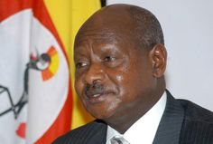 Boost for human rights in Uganda: President asks for science before passing anti gay law