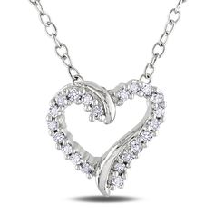This necklace is BEAUTIFUL!!!