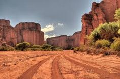 talampaya canyon argentina - Google Search