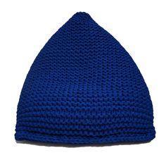 knitted beanbag Bean Bag, Beanie, Hats, Fashion, Moda, Hat, Fashion Styles, Bean Bags, Beanies