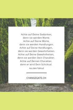 Immer noch so schön ☆ #Achtsam #Change #Life #Coaching #Veränderung #Ziele Event Ticket, Coaching, Change, Mindfulness, Thoughts, Nice Asses, Training, Life Coaching