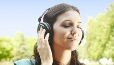 Ilmaisia Mindfulness harjoituksia. Kuuntele 5 tai 20 minuutin Mindfulness ääniteharjoitus täältä ja ala voimaan paremmin. Over Ear Headphones, Mindfulness, Consciousness