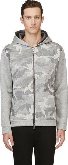 ea94251a2 91 Best Men's Hoodies & Sweatshirts images | Man fashion, Men's ...