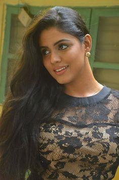 big faked boobs sinha Sonakshi