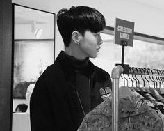 Kwon Hyunbin (권현빈)