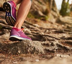 Avoid blisters when you're putting in a lot of miles to train for that marathon or trying to break in a new pair of running shoes with tips from people who know best-ultramarathoners. Their tips include using surgical tape and moleskin to cover and prevent blisters.