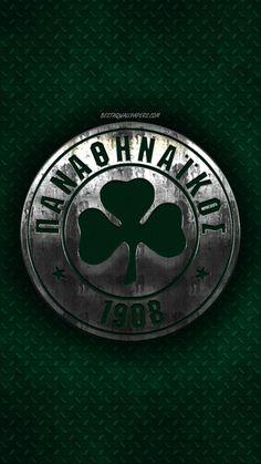 Celtics Basketball, Ss Lazio, Images And Words, Metal Texture, Hd Picture, Boston Celtics, Logo Emblem, Creative Art, Iphone