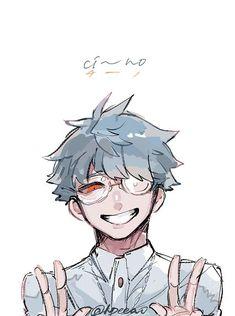 hp0(@hpeeao)さん / Twitter Aesthetic Art, Manga Art, Geek Stuff, Twitter, Drawings, Anime, Vampires, Girls, Geek Things
