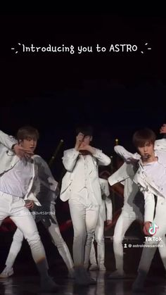 Astro Songs, Astro First, Kwon Sang Woo, Cha Eunwoo Astro, Astro Wallpaper, Korean Drama Best, Kim Taehyung Funny, Cute Baby Videos, Foto Jimin