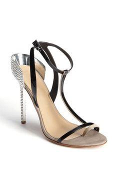 Diane von Furstenberg 'Rafiya' Sandal