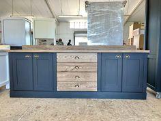 Head Carpenter of the Swedish Style range, Sanele made some pretty pretty units this last month! Swedish Style, Carpenter, Buffet, Kitchen Cabinets, The Unit, Range, Storage, Pretty, Furniture