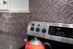 31 Best Cottage Backsplash Images Backsplash Kitchen